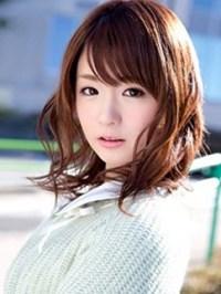 Nishikawa Yui(西川ゆい)